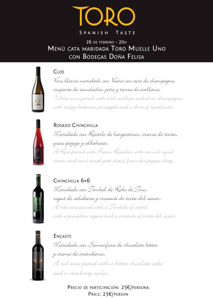 menu-cata-26-2-15