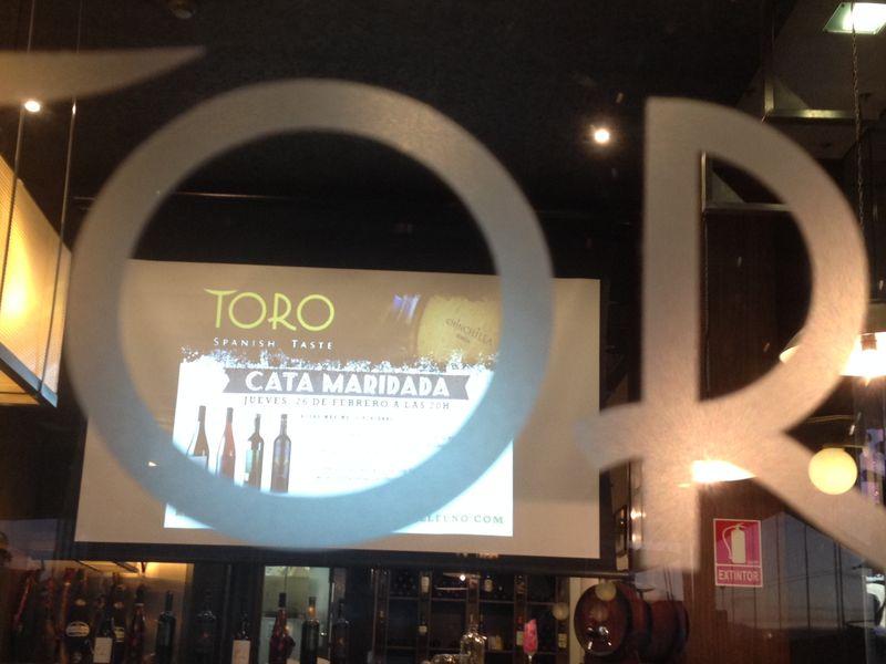 toro-muelle-uno-1.jpeg